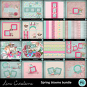 Springbloomsbundle_small