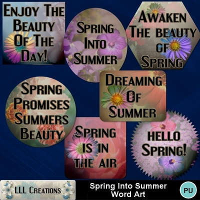 Spring_into_summer_word_art-01