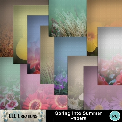 Spring_into_summer_papers-01