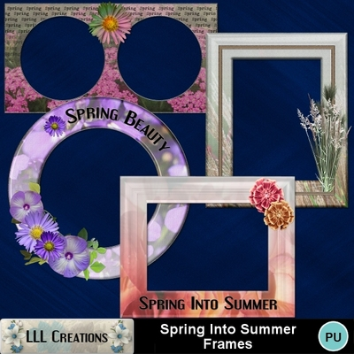 Spring_into_summer_frames-01
