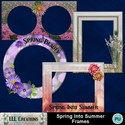 Spring_into_summer_frames-01_small