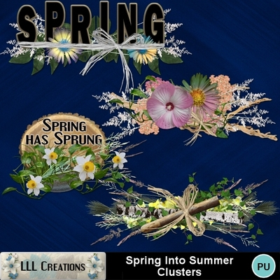 Spring_into_summer_clusters-01