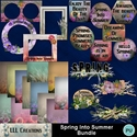 Spring_into_summer_bundle-01_small
