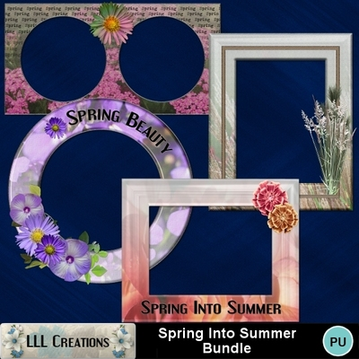 Spring_into_summer_bundle-02