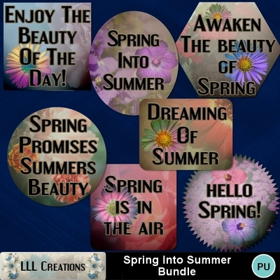 Spring_into_summer_bundle-04