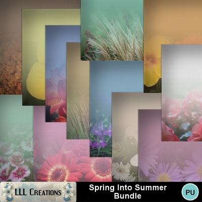 Spring_into_summer_bundle-05