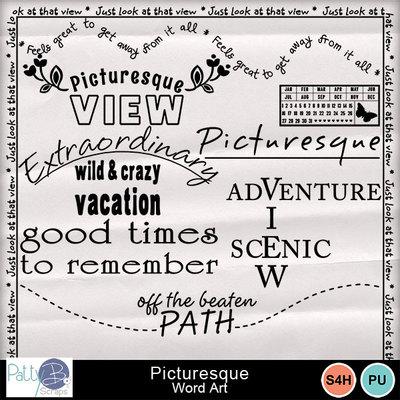 Pbs_picturesque_wa_prev