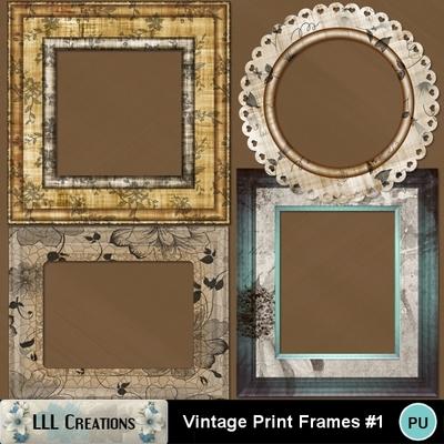 Vintage_print_frames_1-01