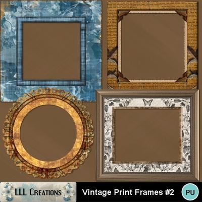 Vintage_print_frames_2-01