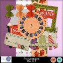 Pbs_picturesque_mk1all_prev_small
