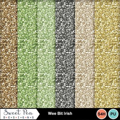 Spd-wee-bit-irish-glittersheets