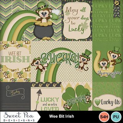 Spd-wee-bit-irish-pcs