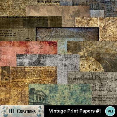Vintage_print_papers_1-01