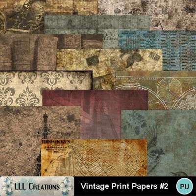 Vintage_print_papers_2-01