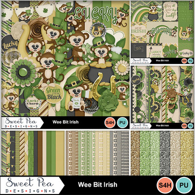 Spd-wee-bit-irish-bundle