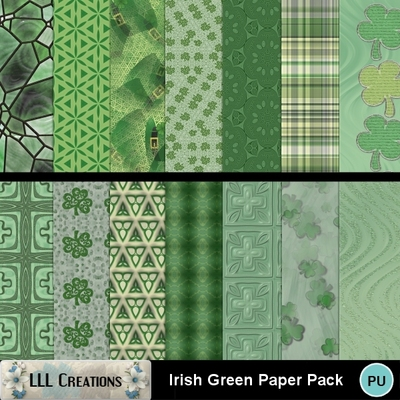 Irish_green_paper_pack-01