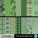 Irish_green_paper_pack-01_small