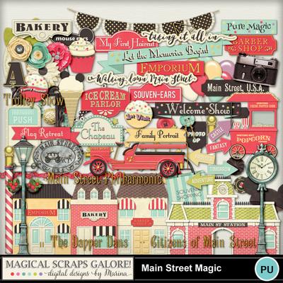 Main-street-magic-2