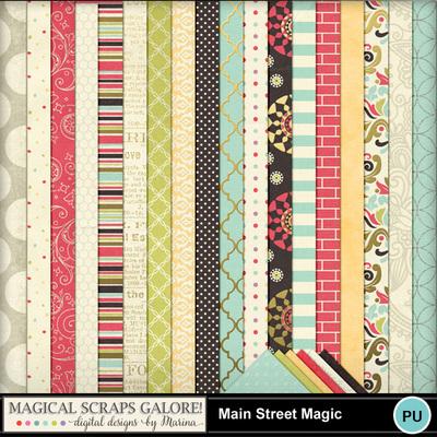 Main-street-magic-3