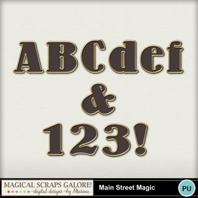 Main-street-magic-4
