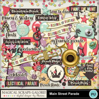 Main-street-parade-2