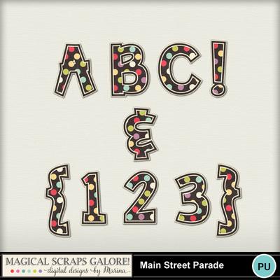 Main-street-parade-4