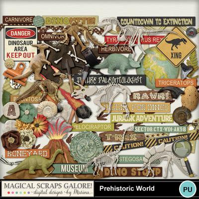 Prehistoric-world-2