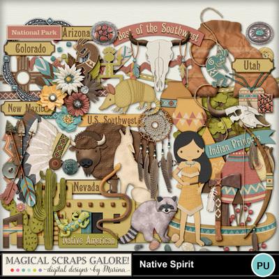 Native-spirit-2