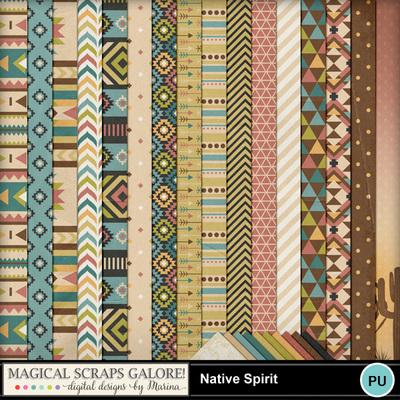 Native-spirit-3