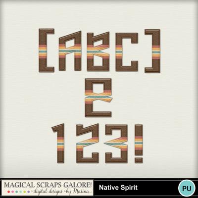 Native-spirit-4