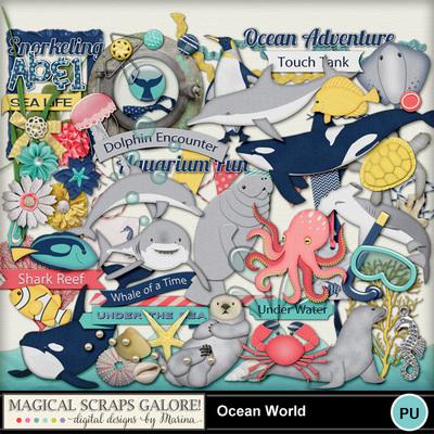 Ocean-world-2