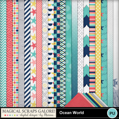 Ocean-world-3