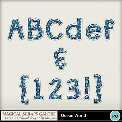 Ocean-world-4