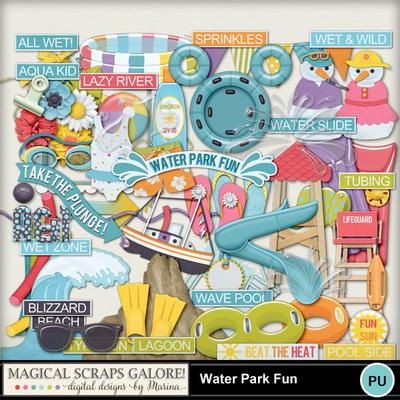 Water-park-fun-2