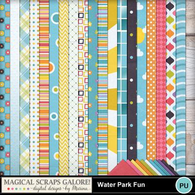 Water-park-fun-3