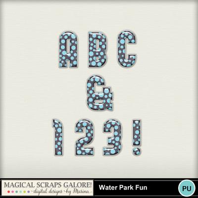 Water-park-fun-4