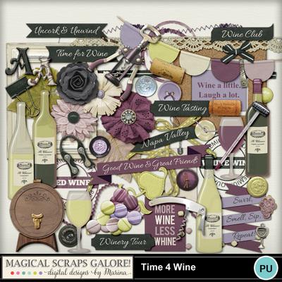 Time-4-wine-2