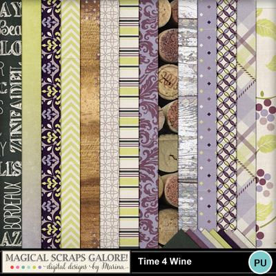 Time-4-wine-3