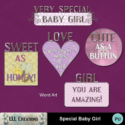 Special_baby_girl-03