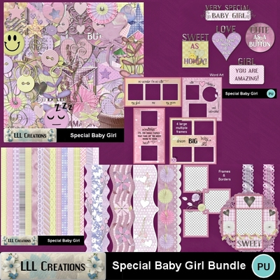 Special_baby_girl_bundle-01
