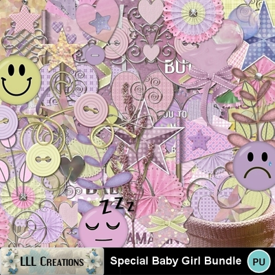 Special_baby_girl_bundle-02