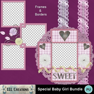 Special_baby_girl_bundle-03