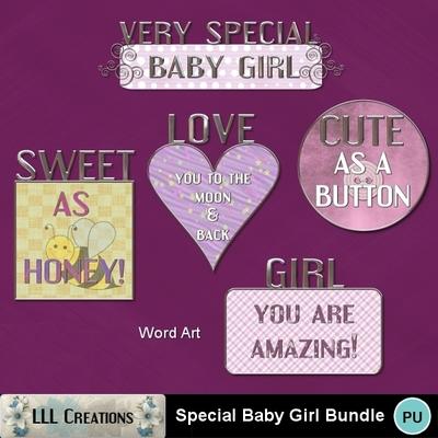 Special_baby_girl_bundle-04