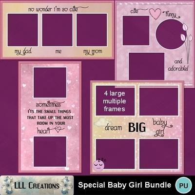 Special_baby_girl_bundle-06