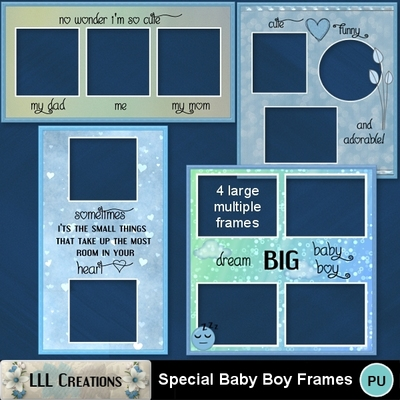 Special_baby_boy_frames-01