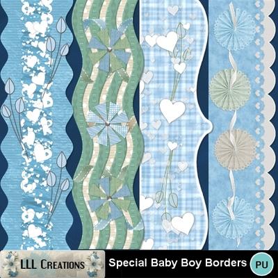 Special_baby_boy_borders-01