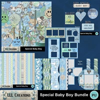 Special_baby_boy_bundle-01