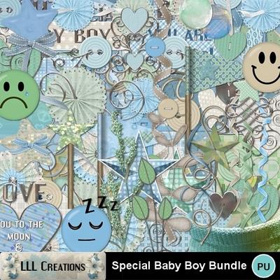 Special_baby_boy_bundle-02