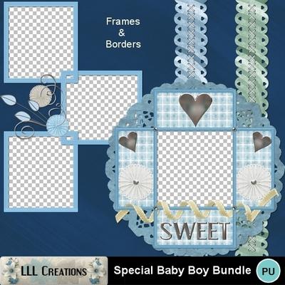 Special_baby_boy_bundle-03
