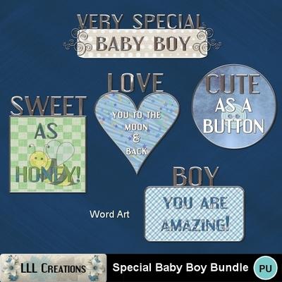 Special_baby_boy_bundle-04